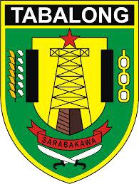 LPSE Kabupaten Tabalong