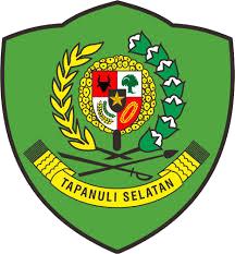 LPSE Kabupaten Tapanuli Selatan