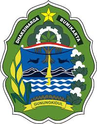 LPSE Kabupaten Gunung Kidul