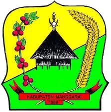 LPSE Kabupaten Manggarai