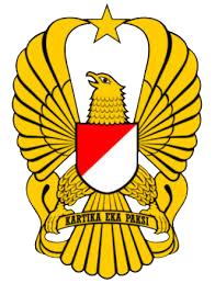 LPSE TNI Angkatan Darat