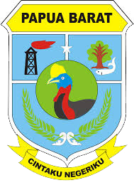 LPSE Provinsi Papua Barat