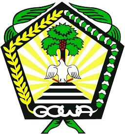 LPSE Kabupaten Gowa