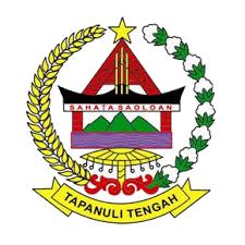 LPSE Kabupaten Tapanuli Tengah