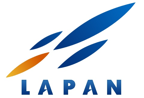 LPSE Lembaga Penerbangan dan Antariksa Nasional
