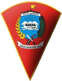 LPSE Kota Ambon