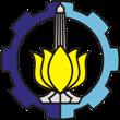 LPSE Institut Teknologi Sepuluh Nopember