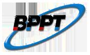 LPSE Badan Pengkajian dan Penerapan Teknologi