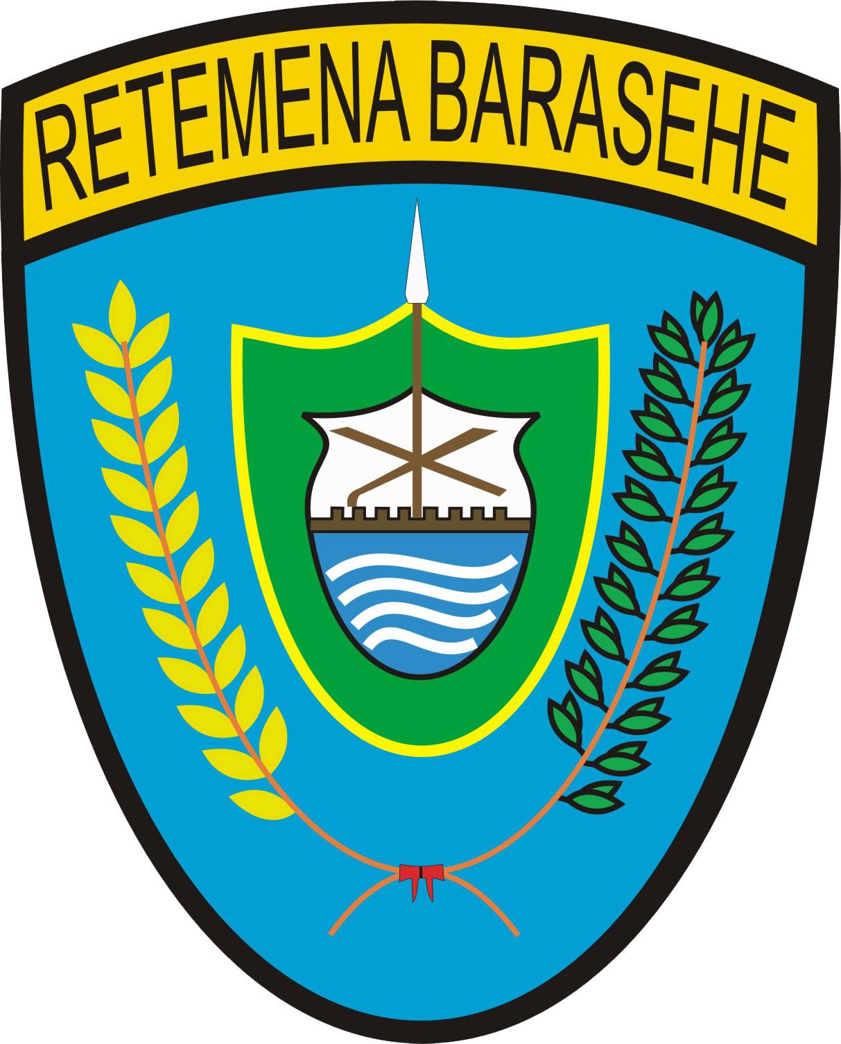 LPSE Kabupaten Buru