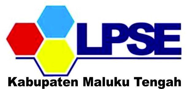 LPSE Kabupaten Maluku Tengah