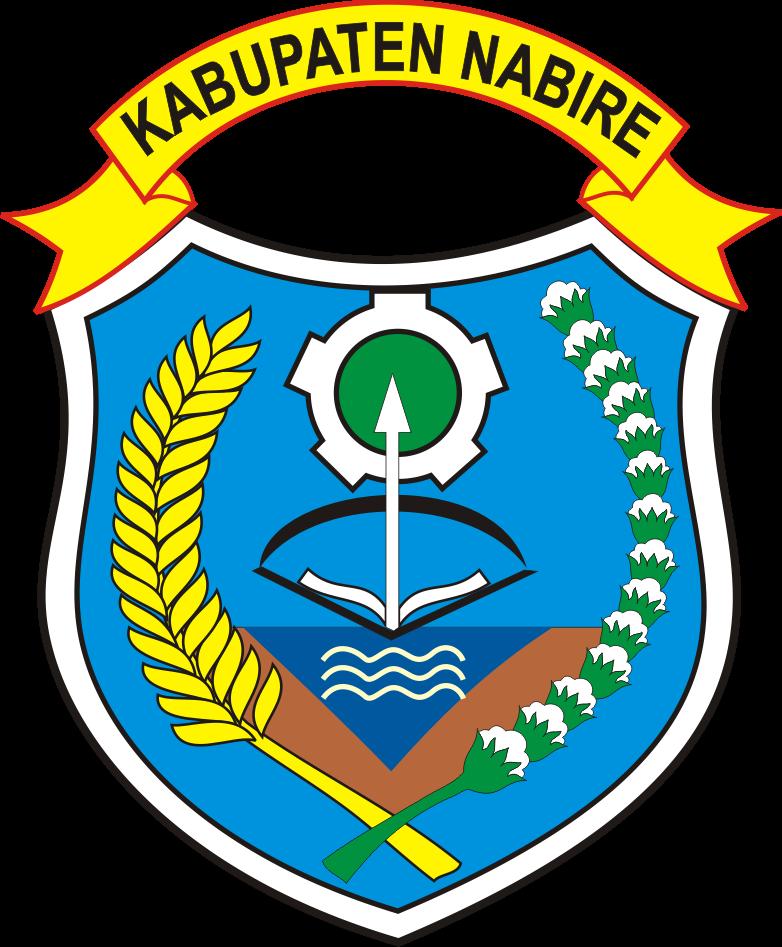 LPSE Kabupaten Nabire